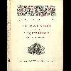 El Palacio de la Inquisición - application/pdf